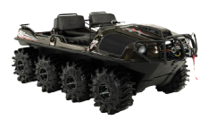 Вездеход argo BIGFOOT 800 MX8